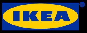 IKEA-logo-300x114