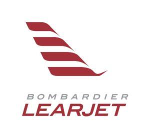 Learjet-logo-300x276