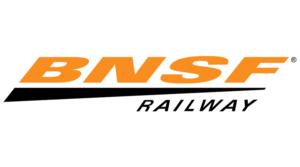 bnsf-railway-logo2-300x167