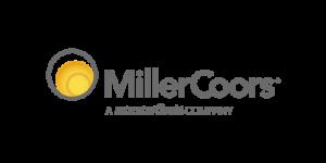 millercoors_logo-300x150