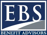EBS Benefit Advisors – Since 1997
